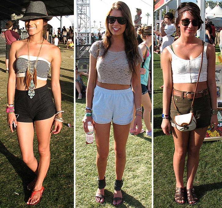 8 coachella fashion staples her campus