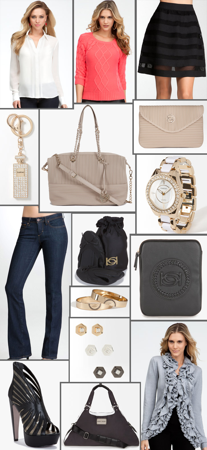 STYLUST-Gift-Ideas--The-Sophisticate