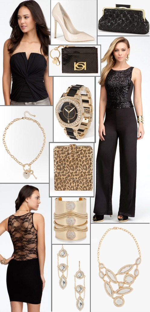 STYLUST-Gifts-for-the-social-butterfly