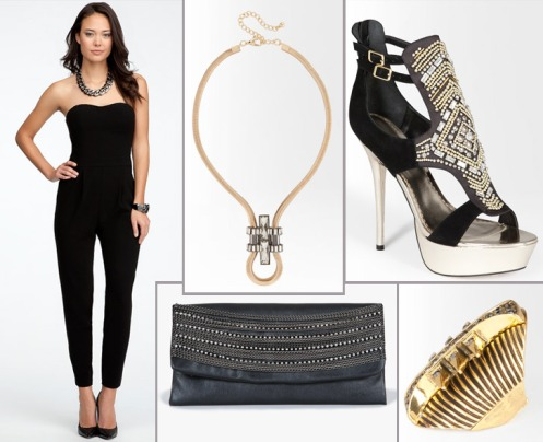 STYLUST-bebe-Outfit-1