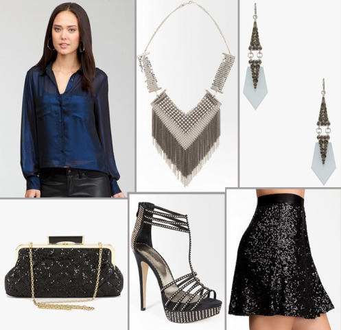 STYLUST-bebe-outfit-3