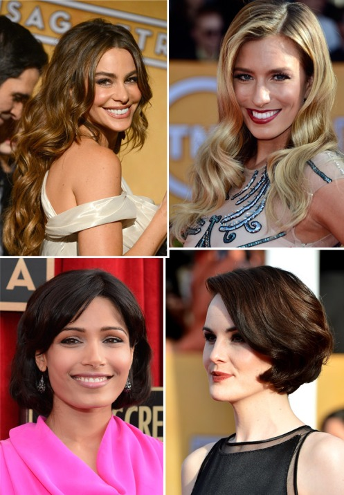 STYLUST-Hair-at-the-SAG-Awards