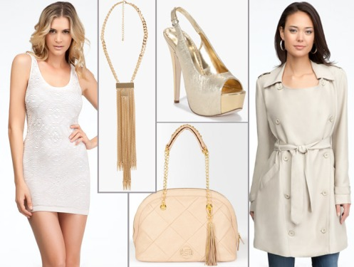 STYLUST-Outfit-2