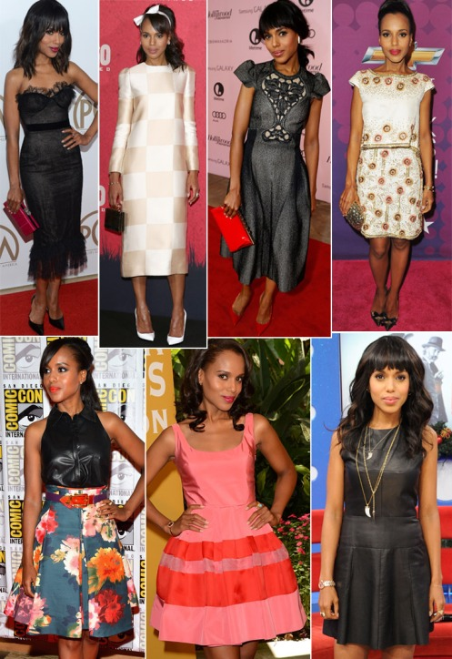bebe-Style-Icon-Kerry-Washington