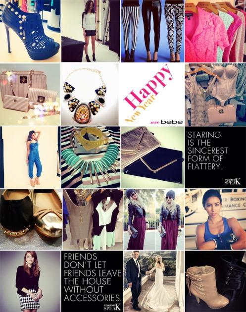 @bebe_stores-Instagram