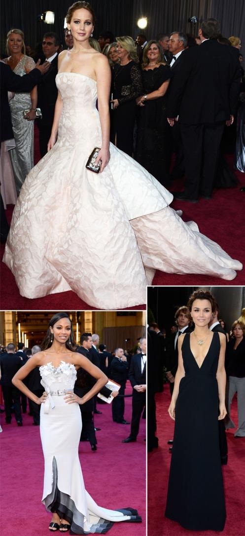 STYLUST-bebe-Oscars-2013