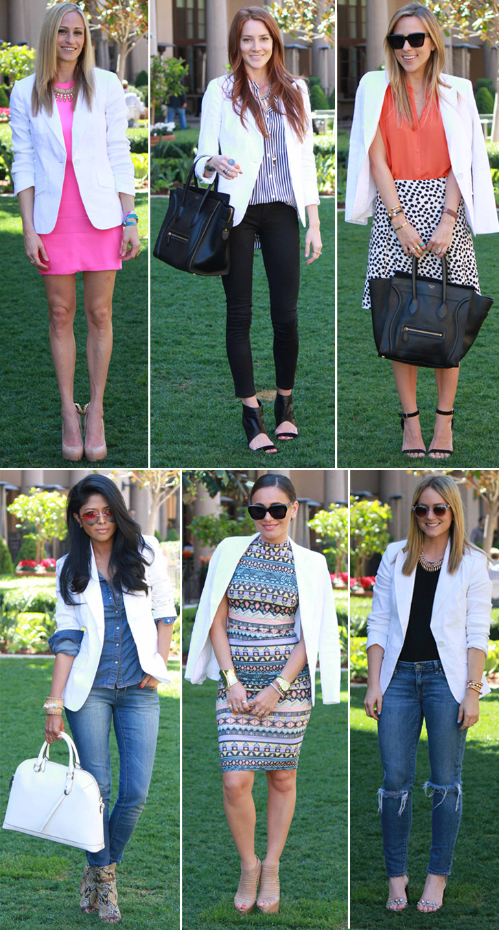bebe-Bloggers-Who-Lunch-White-Jacket