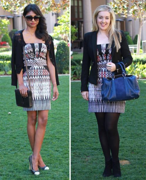 bebe-Girls-Who-Lunch-Print-Dress