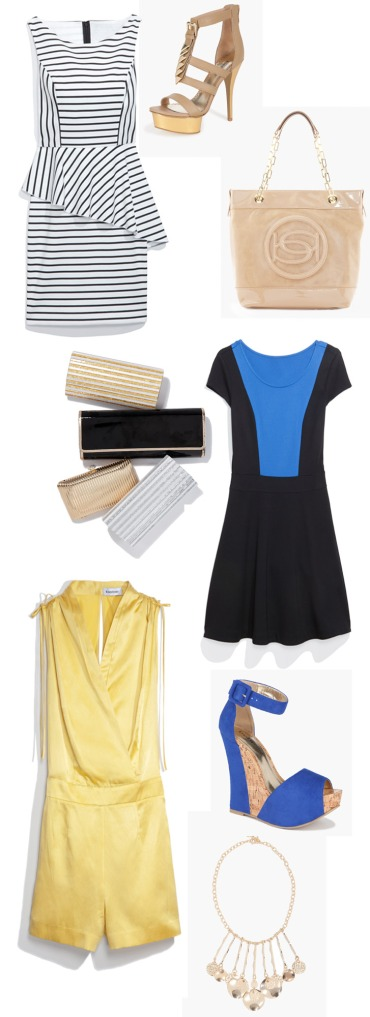bebe-STYLUST-3-outfits