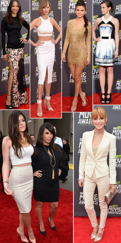 bebe-blog-MTV-awards