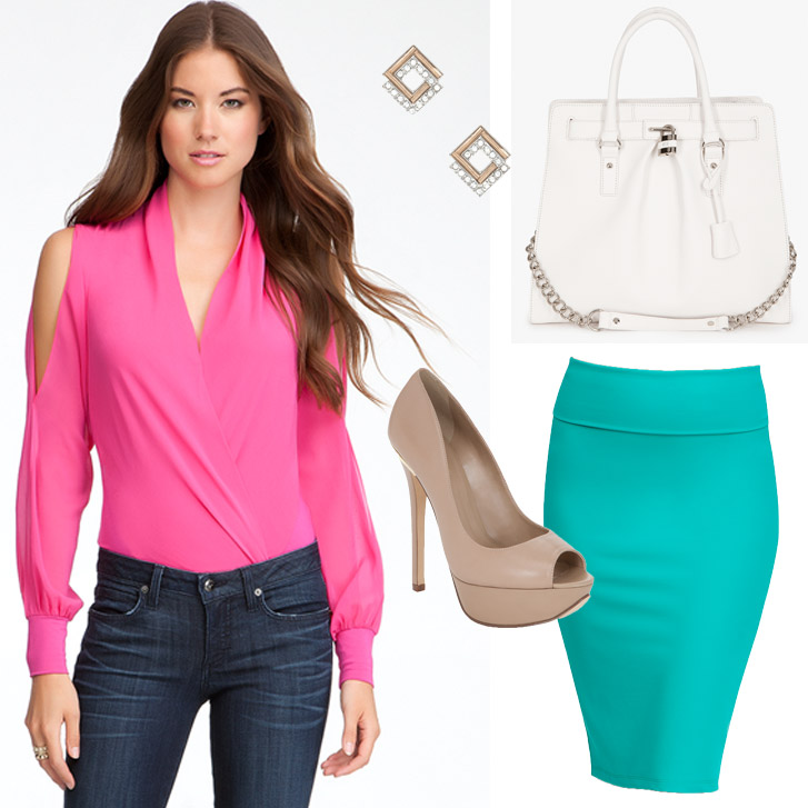 bebe-colorblock-outfit-1