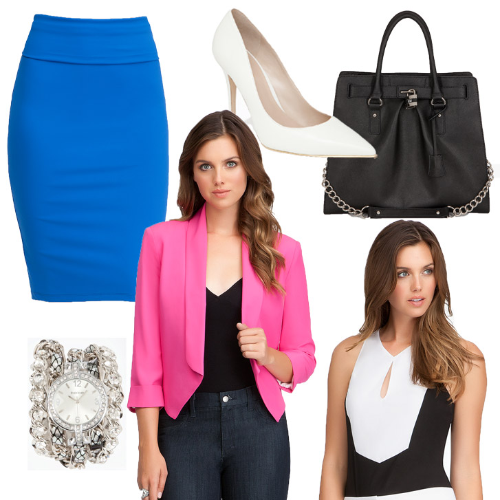 bebe-colorblock-outfit-2