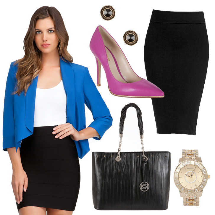 bebe-colorblock-outfit-3