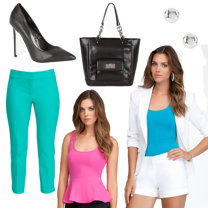 bebe-colorblock-outfit-4