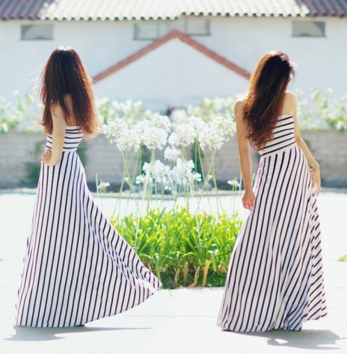 Bebe-Striped-Maxi-Dress_10